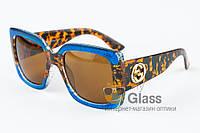 Солнцезащитные очки New Gucci 0083 C4, фото 1