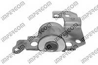 Сайлентблок переднего рычага задний (правый) Fiat Doblo с 01-