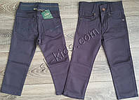 Яскраві штани для хлопчика 2-6 років(роздр) пр. Туреччина
