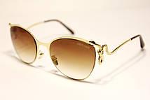 Солнцезащитные очки Bvlgari 1025 C2