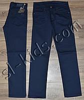 Яркие штаны для мальчика 12-16 лет(розн)пр.Турция