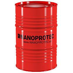 """Промивне масло nanoprotec """" (нанопротек) flush oil 200 л"""
