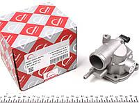 Термостат MB Vito (W638)/(W639) 2.2CDI/Sprinter 2.2-2.7CDI (87°C)