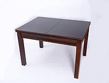 Прямоугольный раскладной стол WT16