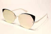Солнцезащитные очки с поляризацией  Bvlgari P18021 C3