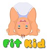 Интернет-магазин «Fit Kid»