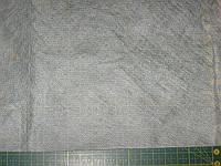 Флизелин водорастворимый (1м х 1,5м)/ Водорастворимый флизелин.