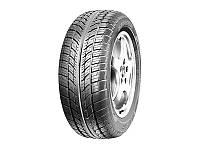 Летние шины Tigar Sigura 165/60R14 75H