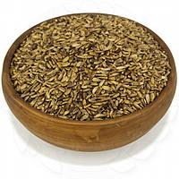 Расторопша натуральная семена  1000 г