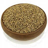 Конопля натуральная семена  1000 г