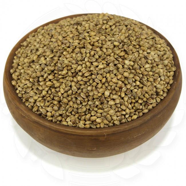 Где можно заказать конопляное семена вредно ли курить коноплю каждый день
