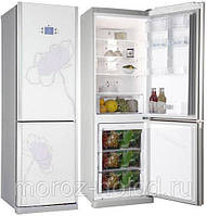 Ремонт холодильников в Днепре на дому.