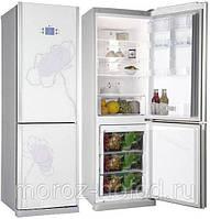 Ремонт холодильников в Запорожье