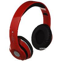 Наушники беспроводные Bluetooth Monster Beats (STN-16) 3102849f5575e