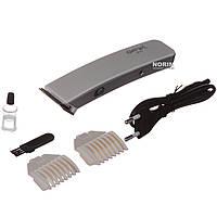 Тример для бороды и усов GEMEI (GM-701)