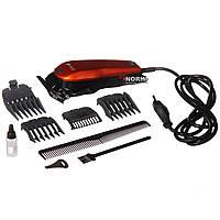 Машинка для стрижки волос GEMEI (GM-1005)