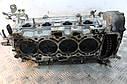 Головка блока цилиндров (в сборе) Nissan Micra K11 1992-2002г.в., фото 2