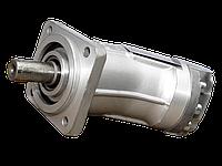 Мотор аксиально-поршневой нерегулируемый 310.12.00.02
