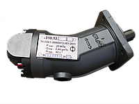 Мотор аксиально-поршневой нерегулируемый 310.12.00.01