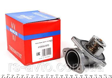 Термостат MB Mercedes Sprinter, Мерседес Спринтер 3.0CDI 06- 410055.87D