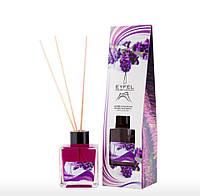 Аромадиффузор Eyfel парфюм для дома Лаванда