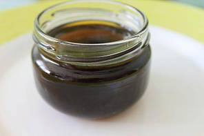 Масло черного тмина сыродавленное, 100 мл