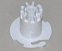 Ручка командоапарата 1247821018 для пральних машин Zanussi, фото 1