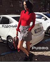 Женский гольф вискоза 42-46 Женские свитера, свитшоты, худи оптом розница недорого теплые