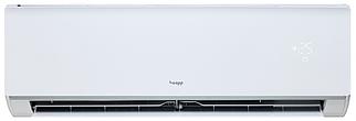Кондиционер Hoapp Light HSZ-GA28VA/HMZ-GA28VA inverter