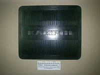 Фартук брызговика заднего (рез.) 580х500мм (КАМРТИ Балаково)