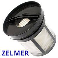 Zelmer Solaris Twix 5500, Clarris Twix 2750, Galaxy 01z010 фильтр для пылесосов, фото 1