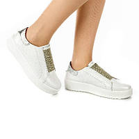 8095.4—женские молодежные туфли: 36, 37, 38, 39, 40