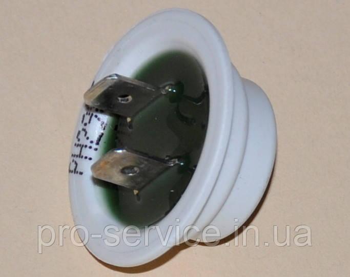 Термистор NTC C00050574 для стиральных машин Indesit, Ariston