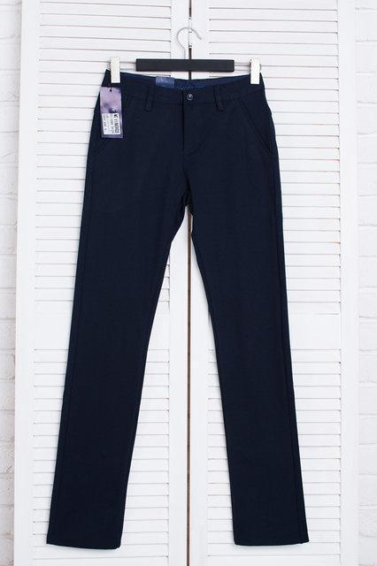 Мужские брюки джинсового покроя Vingvgs