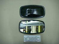 Зеркало заднего вида плоское 150х300 КАМАЗ, ЗИЛ (Автомат)