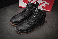 Кроссовки мужские Nike LF1, черные (11541),  [  41 42 43 44 45 46  ]