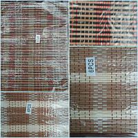Салфетки бамбуковые для кухни, фото 1