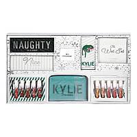 Набор косметики Kylie CHRISTMAS Collection