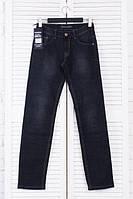 Мужские джинсы Pobeda Черные р.31