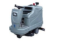 Индустриальная поломоечная машина AS2007