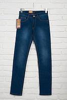 Мужские джинсы Xin-xieli Синие