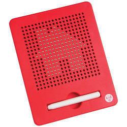 Магнитный планшет для рисования Free Play Magnatab от Kid O