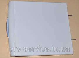 Верхняя крышка (люк загрузки) 481244010845 для стиральных машин Whirlpool с верхней загрузкой