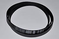 Ремень 163936  5 EPJ 1262 для стиральных машин Gorenje, фото 1