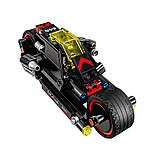 Конструктор LEGO 70915 Batman Movie Руйнівний напад Дволикого, фото 5