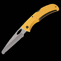 Нож Gerber E-Z Out Rescue 22-06971