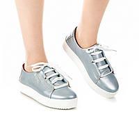 Женские туфли (8098.3) 36, 37, 38, 39, 40