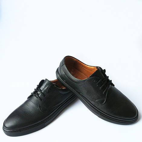 e365d853b091 Только 42 Кожаная мужская обувь Икос   кожаные мокасины, ортопедические,  Луцк