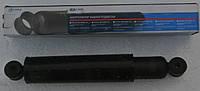 Амортизатор задней подвески ВАЗ 21214 усиленный (гидрав) (пр-во СААЗ)