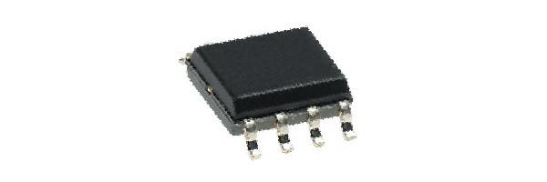 Микросхема UC3845